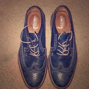 Florsheim Limited Shoes